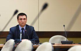 ЦБ Азербайджана: продажа валюты на аукционах будет продолжаться