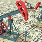 Нефтянники будут платить новый налог