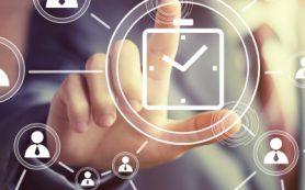 VISA представила новые платежные технологии, среди которых виртуальная гардеробная