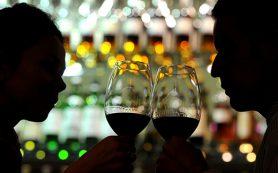 Реклама алкоголя может вернуться в печать и интернет