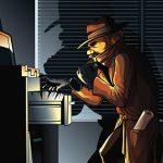 Банкиры обеспокоены угрозами рейдерских захватов при проверках залогов
