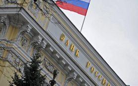 Сбербанк ожидает рост цен на жилье в России