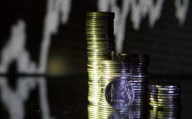Снижением ключевой ставки ЦБ сделает подарок заемщикам к Новому году