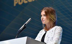 Газпромбанк: в деле о пропаже денег из ячейки обнаружены нестандартные обстоятельства