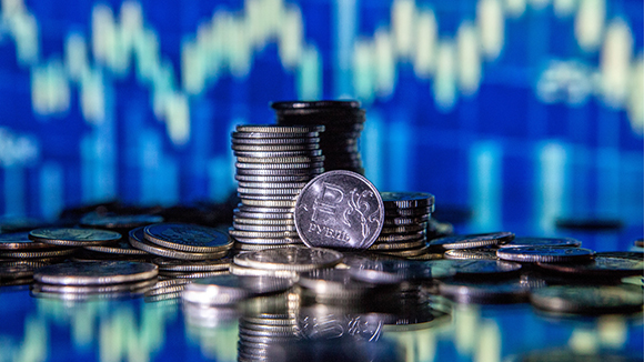 Дефицит бюджета может достичь 4%
