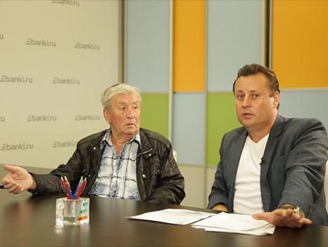 Уралтрансбанк приступил к выпуску «Пенсионной» карты платежной системы «Мир»