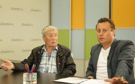 Банк «Ак Барс» снизил ставку по ипотеке с господдержкой
