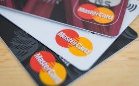 Сбербанк оставит россиян без пластиковых карт