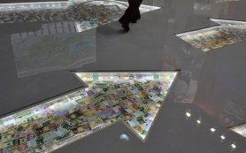 Приток капитала в Россию начнется не ранее 2023 года
