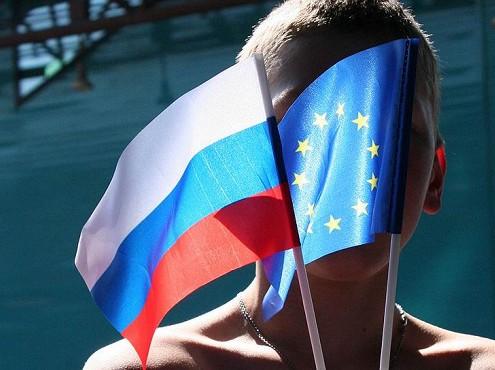Пять стран присоединились к санкциям против России