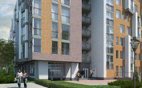 ГК МИЦ предлагают посетителям портала особые условия покупки недвижимости в апарт-комплексе «Ландыши»