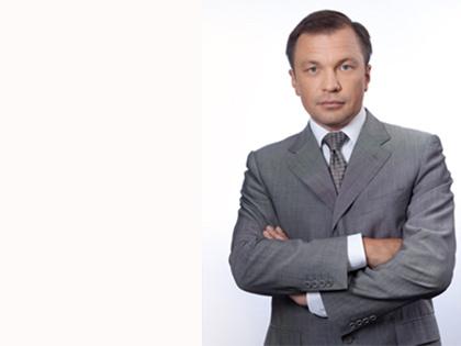 Андрей Мельников с 1 декабря уходит из АСВ