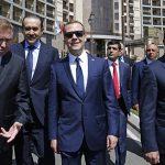 У евразийской интеграции закончился «медовый месяц»