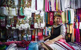 Вступление Киргизии в ЕАЭС привело к росту денежных переводов в страну