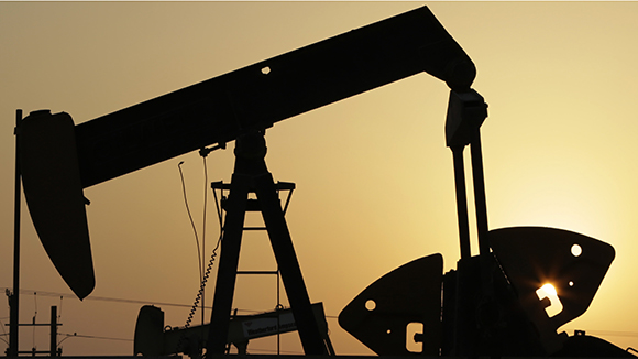 Дорогая нефть не позволит рублю сильно укрепиться