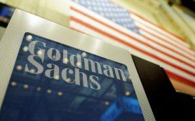 Банки США готовятся к шокам на рынках после выборов