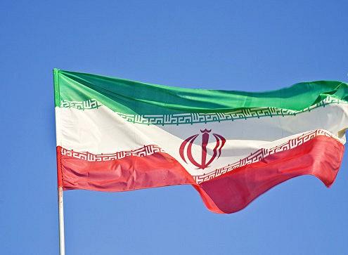 Иран надеется наладить сотрудничество с Россией в банковской сфере