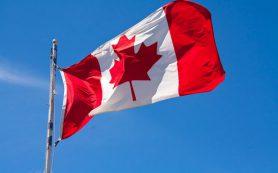 Россия ответит на расширение санкций Канадой