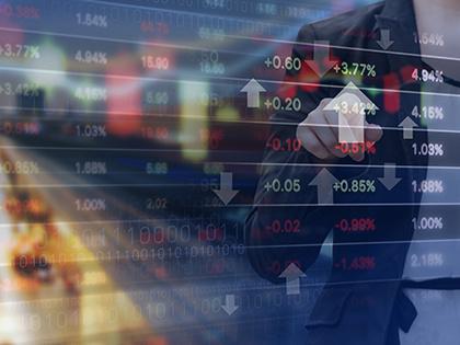 Банк России сформировал концепцию категорий инвесторов на фондовом рынке