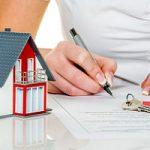 Ипотечное кредитование. Инструкция по приобретению.