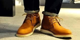 Где лучше всего покупать зимнюю обувь