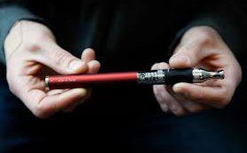 Преимущества электронных сигарет. Клоны премиум жидкостей для электронных сигарет.