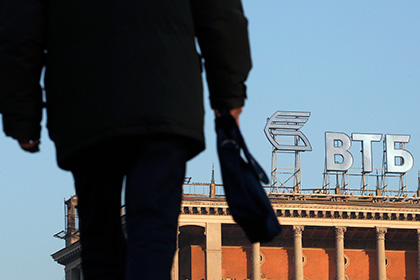 В ВТБ заявили об отсутствии у правоохранителей претензий по приватизации «Башнефти»