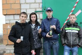 Что делать, если стали замечать интерес подростка к сигаретам и алкоголю?