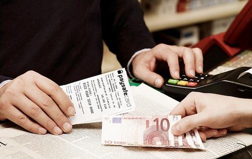 Как с умом использовать электронные деньги