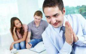 Как не стать жертвой хищения недвижимого имущества
