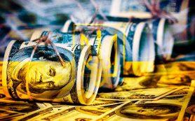 Россия достучалась до оглохшего МВФ