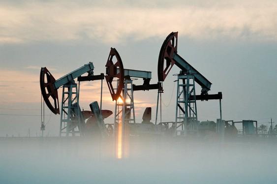 Стали известны точные данные о сокращении уровня добычи нефти странами вне ОПЕК