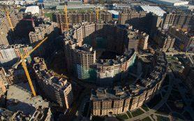 Рынок ипотеки может надеяться на ставку в 10% через год