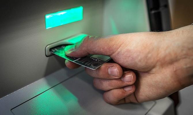 ФАС рассудит ритейлеров и MasterCard  с MasterCard