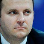 Рассмотрение закона о «ремонтном ОСАГО» снова отложили