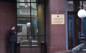ЦБ, Минфин и МЭР выдвинули ряд решений проблем валютных ипотечников