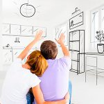 Как самостоятельно купить квартиру