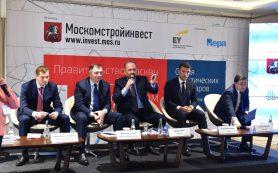 ЦБ зарегистрировал первую программу однотраншевых ипотечных облигаций АИЖК