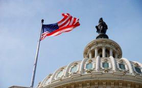 Сенат США 10 января объявит «всеобъемлющие» санкции в отношении России