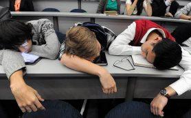 Сбербанк приостановил выдачу образовательных кредитов