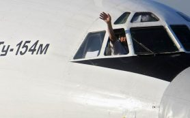 Минобороны планирует обновить авиапарк для военных