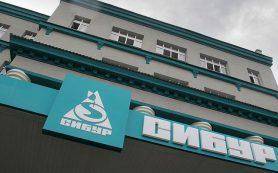 «Мэнинвест» снизила с 10% до нуля долю владения в ПАО «Сибур Холдинг»