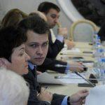 Иностранные инвесторы хотят производить товары на экспорт в России