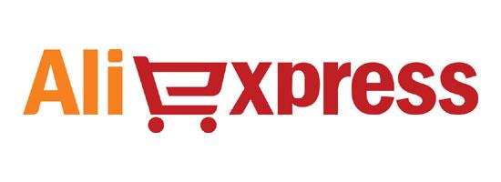 Asos вслед за AliExpress приостановил экспресс-доставку в Россию