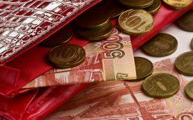 Когда пенсионерам выплатят 5 тысяч рублей