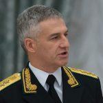 ФССП: законопроект Минюста не лишит должников права на жилье