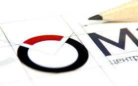 Разработка и изготовление логотипов