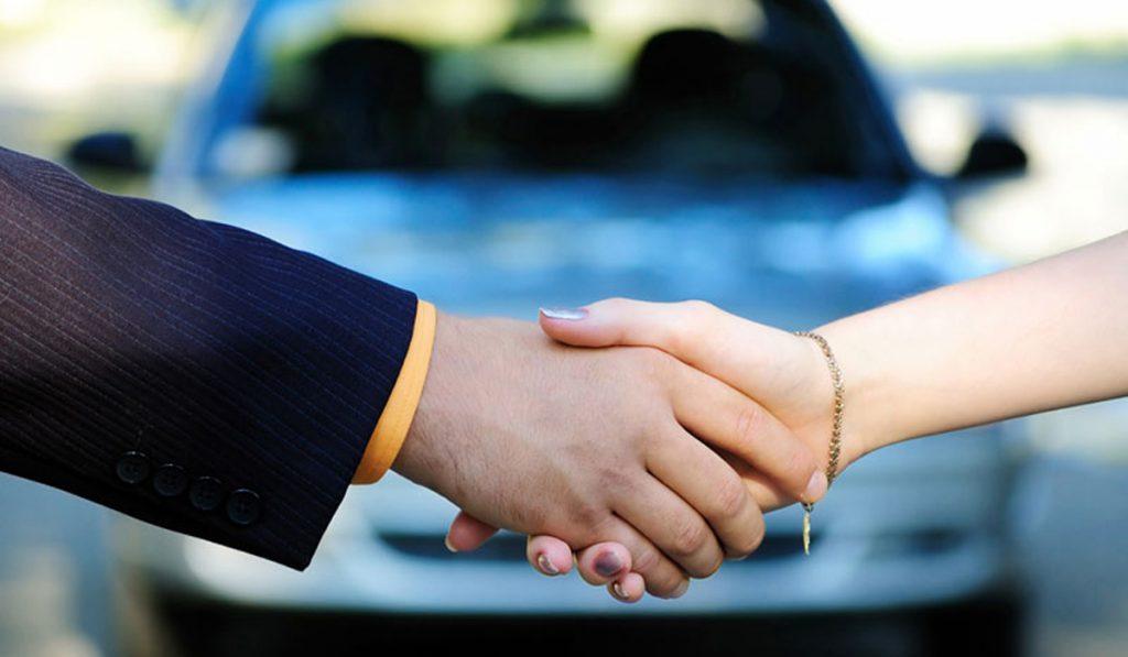 ВТБ 24 продлил участие в программе льготного автокредитования
