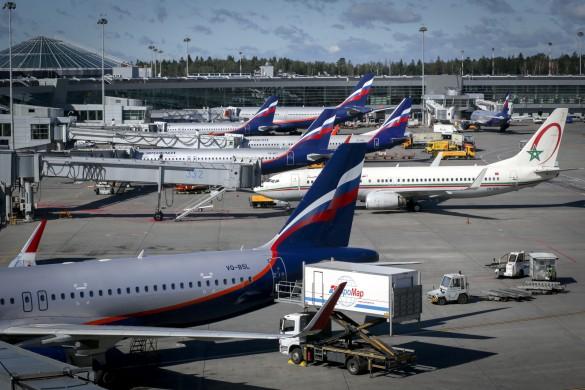 Как пассажирам получить деньги за задержку авиарейса