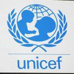 Россия за шесть лет выделила на проекты ЮНИСЕФ более 33 миллионов долларов